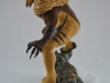 sabretooth-premium-format-sideshow-collectibles-toyreview-18_800x1200