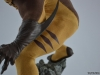 sabretooth-premium-format-sideshow-collectibles-toyreview-19_800x1200