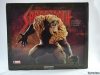 sabretooth-premium-format-sideshow-collectibles-toyreview-1_800x1200