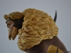 sabretooth-premium-format-sideshow-collectibles-toyreview-20_800x1200
