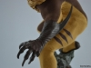 sabretooth-premium-format-sideshow-collectibles-toyreview-21_800x1200