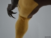 sabretooth-premium-format-sideshow-collectibles-toyreview-31_800x1200