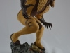 sabretooth-premium-format-sideshow-collectibles-toyreview-33_800x1200