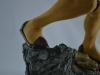 sabretooth-premium-format-sideshow-collectibles-toyreview-37_800x1200