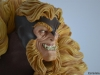 sabretooth-premium-format-sideshow-collectibles-toyreview-40_800x1200