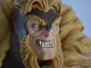 sabretooth-premium-format-sideshow-collectibles-toyreview-41_800x1200