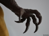 sabretooth-premium-format-sideshow-collectibles-toyreview-44_800x1200