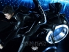 tron-legacy-sam-flynn-with-light-cycle-toyreview-1