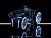 tron-legacy-sam-flynn-with-light-cycle-toyreview-11