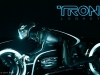 tron-legacy-sam-flynn-with-light-cycle-toyreview-13