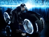 tron-legacy-sam-flynn-with-light-cycle-toyreview-15