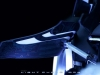 tron-legacy-sam-flynn-with-light-cycle-toyreview-20