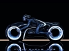tron-legacy-sam-flynn-with-light-cycle-toyreview-21