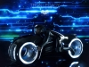 tron-legacy-sam-flynn-with-light-cycle-toyreview-23