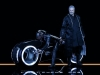 tron-legacy-sam-flynn-with-light-cycle-toyreview-24