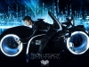 tron-legacy-sam-flynn-with-light-cycle-toyreview-29