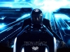 tron-legacy-sam-flynn-with-light-cycle-toyreview-3