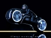tron-legacy-sam-flynn-with-light-cycle-toyreview-31