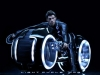 tron-legacy-sam-flynn-with-light-cycle-toyreview-32
