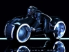 tron-legacy-sam-flynn-with-light-cycle-toyreview-33