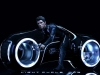 tron-legacy-sam-flynn-with-light-cycle-toyreview-34