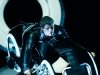 tron-legacy-sam-flynn-with-light-cycle-toyreview-35