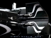 tron-legacy-sam-flynn-with-light-cycle-toyreview-8