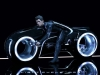 tron-legacy-sam-flynn-with-light-cycle-toyreview-9