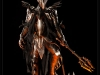sauron_lord_of_the_rings_statue_estatua_premium_format_sideshow_collectibles_toyreview-com_-br-4