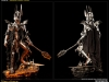 sauron_lord_of_the_rings_statue_estatua_premium_format_sideshow_collectibles_toyreview-com_-br-5