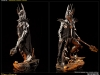 sauron_lord_of_the_rings_statue_estatua_premium_format_sideshow_collectibles_toyreview-com_-br-6
