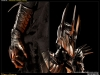 sauron_lord_of_the_rings_statue_estatua_premium_format_sideshow_collectibles_toyreview-com_-br-8