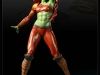 savage_she_hulk_comiquette_sideshow_collectibes_toyreview-com_-br-2