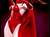 scarlet_witch_premium_format_sideshow_collectibles_toyreview-com_-br-4