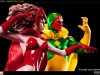scarlet_witch_premium_format_sideshow_collectibles_toyreview-com_-br-5