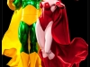 scarlet_witch_premium_format_sideshow_collectibles_toyreview-com_-br-6