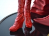 scarlet-witch-comiquette-sideshow-collectibles-adam-hughes_toyreview-com_-br-17_800x1200