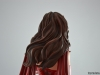 scarlet-witch-comiquette-sideshow-collectibles-adam-hughes_toyreview-com_-br-25_800x1200