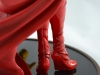 scarlet-witch-comiquette-sideshow-collectibles-adam-hughes_toyreview-com_-br-27_800x1200
