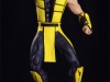 scorpion_pop_culture_shock_statue_mortal_kombat_sideshow_collectibles_toyreview-com_-br-1