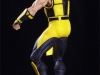 scorpion_pop_culture_shock_statue_mortal_kombat_sideshow_collectibles_toyreview-com_-br-13