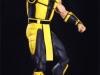 scorpion_pop_culture_shock_statue_mortal_kombat_sideshow_collectibles_toyreview-com_-br-16