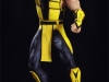 scorpion_pop_culture_shock_statue_mortal_kombat_sideshow_collectibles_toyreview-com_-br-2