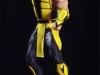 scorpion_pop_culture_shock_statue_mortal_kombat_sideshow_collectibles_toyreview-com_-br-3