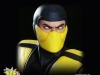 scorpion_pop_culture_shock_statue_mortal_kombat_sideshow_collectibles_toyreview-com_-br-7