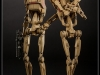 star_wars_guerra_nas_estrelas_battle_droids_androides_batalha_one_sixth_sideshow_collectibles_toyreview-com-br-10