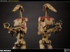star_wars_guerra_nas_estrelas_battle_droids_androides_batalha_one_sixth_sideshow_collectibles_toyreview-com-br-11