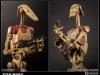 star_wars_guerra_nas_estrelas_battle_droids_androides_batalha_one_sixth_sideshow_collectibles_toyreview-com-br-12