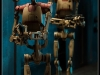 star_wars_guerra_nas_estrelas_battle_droids_androides_batalha_one_sixth_sideshow_collectibles_toyreview-com-br-2