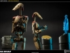 star_wars_guerra_nas_estrelas_battle_droids_androides_batalha_one_sixth_sideshow_collectibles_toyreview-com-br-3
